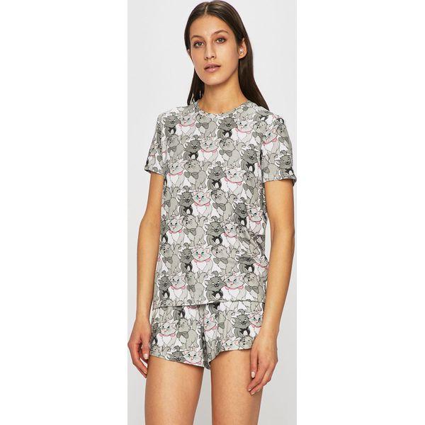 e2bd23c36d3a5b Piżamy ze sklepu Answear.com - Kolekcja wiosna 2019 - Moda w Szafa.pl