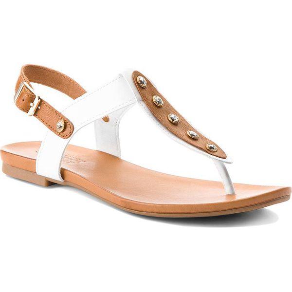 88953001c65c4 Białe kolekcja marki Jenny Fairy - Kolekcja 2019 - - Moda w Szafa.pl