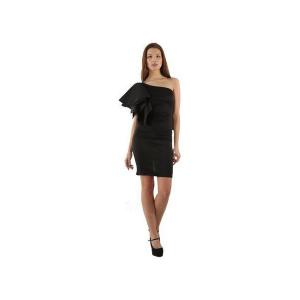 60901da3b3 Sukienka koktajlowa - Sukienki - Kolekcja wiosna 2019 - Moda w Szafa.pl