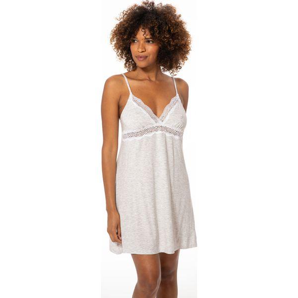 Koszule nocne marki Dorina Kolekcja wiosna 2019 Moda w  68jR7