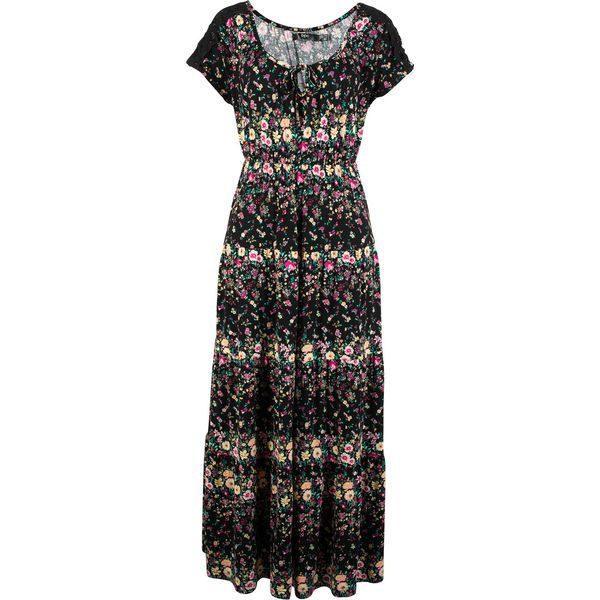 2f0e30d479 Sukienka shirtowa
